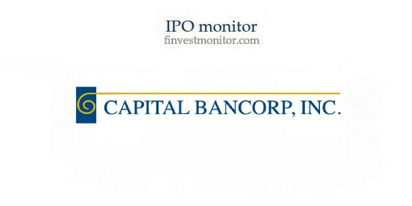 Nbi industrial finance company ltd ipo
