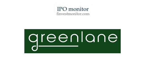 Gse holding inc ipo