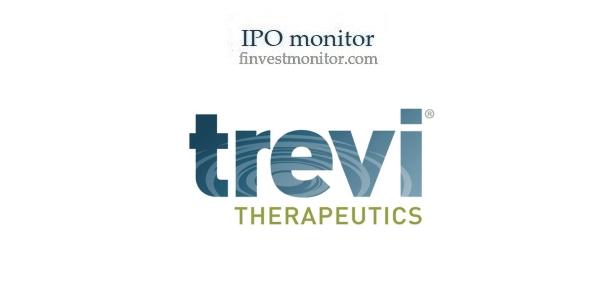 Automic group ipo ixc invest therapeurics