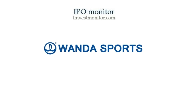 wanda sports group company limited ipo